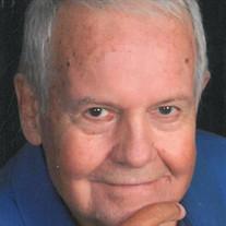 Sammy J. Isaacs
