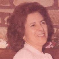 Mary E. Cocchi