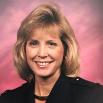 Nancy L. West