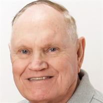 Richard H. Frost