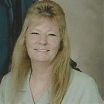 Phyllis Kay Hensley