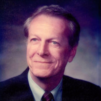 "Thomas F. ""Tom"" Devereaux"