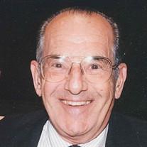 Marvin L. Meitus M.D.
