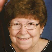 Darlene L. Mueller