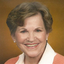 Barbara Faye Lee