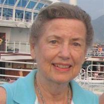 Barbara Ann Nettles-Carlson