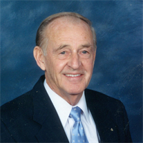 Clarence G. Cunningham