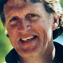 Peter J. Thomas