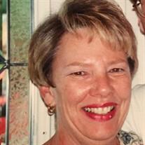 Mrs. Kathleen  A. Boyle