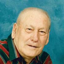 John Fryar