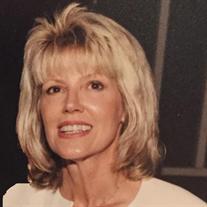 Charlotte Rankin