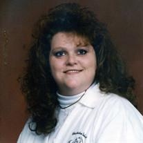 Melissa Ann Ball
