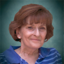 Bonnie  Jean Heeter