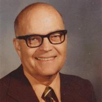 Hebert McCall Taggart