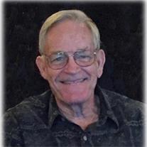 John Patrick Kelly, Sr.