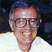 Donald L. Carson