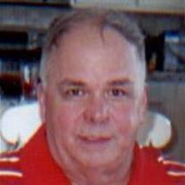 Mr. William J. Van Schaack Sr.
