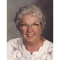 Betty D. Schimanski