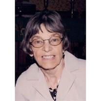 Kay Andresen