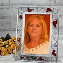 Patricia Ann Allen