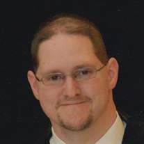 Jason Paul Shearer