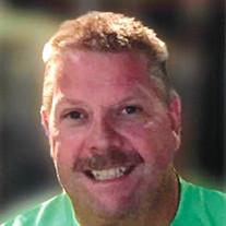 Jeffrey A. Otis