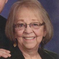 Ann Sereda