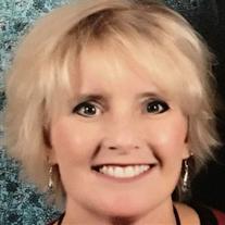 Elaine Carol Alliance