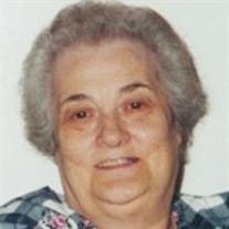Theresa A.  (Pistilli) Maiorano