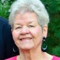 Lois A. Eicher