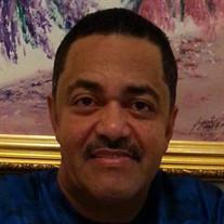 Jose A. Perez