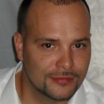 Adam Crispen Velez