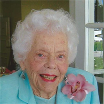 Mary Haggin Moss Scholtz