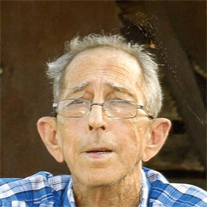 Wayland W. Daniels Sr.