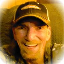 Cecil L. Davis