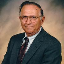 Dennis D. Baumann