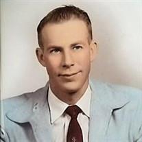 Thomas C.  Stone