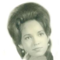 Victoria Ann Roberts