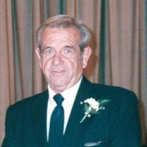 Nelson W. Smith