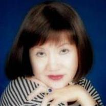 Gina Le