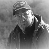 John C. Herrington