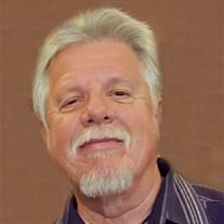 Craig  James  Meaney