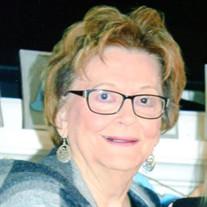 Barbara  J. Cima