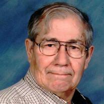 Bob  L. Carlson
