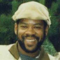Dennis  Michael Green Sr.