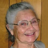 Donna Marie Gautsche