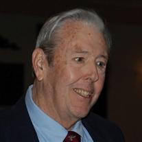 Kenneth H Nagel