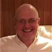 Alan David Nexon