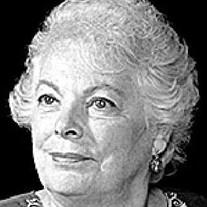 Mary Jo Franczak