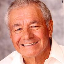 Angel M. Garcia